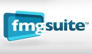 FMG_Logo1