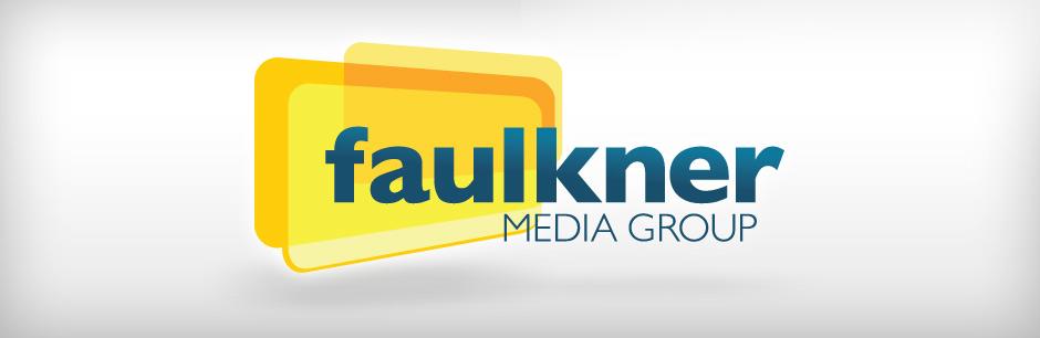 FMG_Logo3
